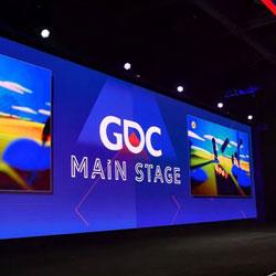 کنفرانس توسعهدهندگان و طراحان بازیهای ویدئویی به دلیل کروناویروس به تابستان موکول شد