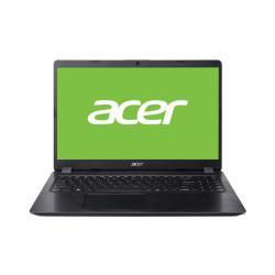 لپ تاپ ایسر مدل Aspire A515 52KG 394L