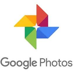 Google Photos با طراحی مجدد در اندروید، از فهرست همبرگری خلاص میشود