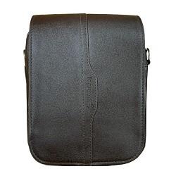 کیف دوشی فوروارد مدل FCLT730 Medium