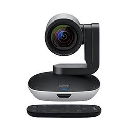 دوربین ویدئو کنفرانس لاجیتک مدل PTZ Pro 2
