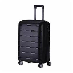 چمدان چرخ دار الکسا مدل ALX880 متوسط