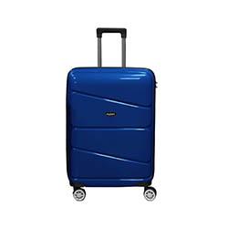 چمدان چرخ دار الکسا مدل ALX888 بزرگ