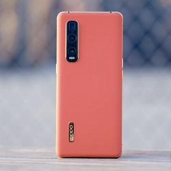 Oppo از گوشی هوشمند Find X2 با قابلیت 5G و صفحه نمایش 120Hz رونمایی کرد