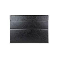 کيف کلاسوري مارو مدل Premium Leather Magnetic Case