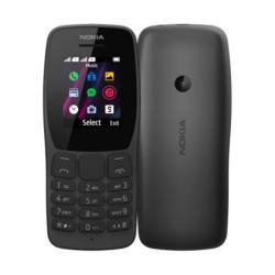 گوشی موبایل نوکیا مدل 2019 110