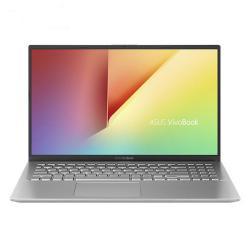 لپ تاپ ایسوس مدل VivoBook A412FJ