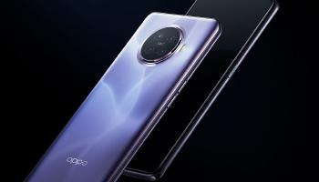 گوشی هوشمند Oppo Ace 2 به صورت رسمی معرفی شد