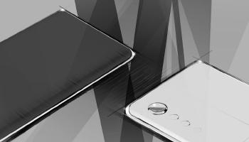 LG VELVET گوشی هوشمند جدید این شرکت