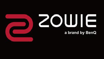 BenQ مانیتور جدید خود را با نام Zowie XL2546S معرفی کرد
