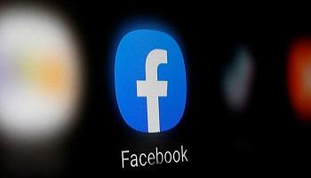 فیسبوک برنامه مخصوص خود برای بازی را راه اندازی میکند
