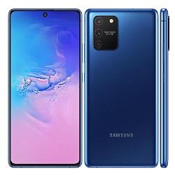 گوشی موبایل سامسونگ مدل Galaxy S10 Lite با ظرفیت 128 گیگابایت