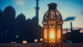 رابطه تکنولوژی و ماه رمضان چگونه است؟