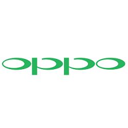 اطلاعات Oppo Reno Ace 2 پیش از عرضه، به صورت آنلاین به بیرون درز کرد