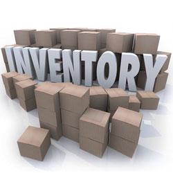چگونه کسبوکارهای کوچک موجودی کالاهای خود را مدیریت کنند؟