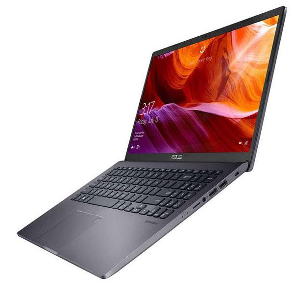 لپ تاپ ایسوس مدل VivoBook R521JB