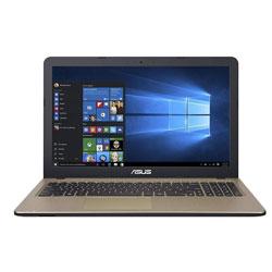 لپ تاپ ایسوس VivoBook F540NA