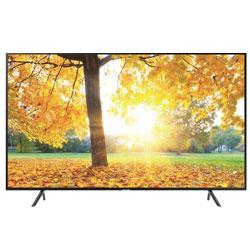تلویزیون ال ای دی هوشمند پارس مدل JA55DUSS سایز 55 اینچ