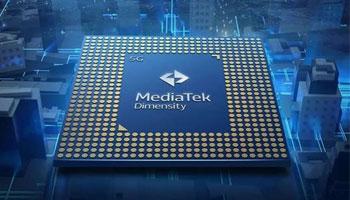 آنر از تراشههای MediaTek 5G در گوشیهای بعدی خود استفاده خواهد کرد