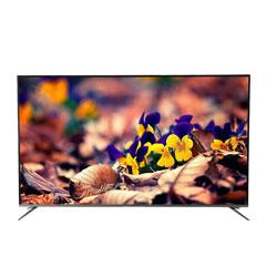 تلویزیون ال ای دی هوشمند  AWOX65
