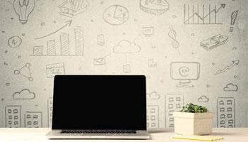 28 تکنیک که باعث افزایش فروش وبسایتتان می شود