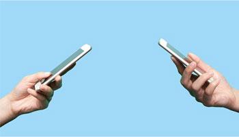به چه ویژگیهایی در خرید موبایل باید توجه کنید