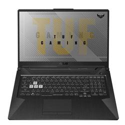 لپ تاپ ایسوس مدل FX706II
