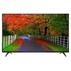 تلویزیون ال ای دی تی سی ال مدل 43D3000
