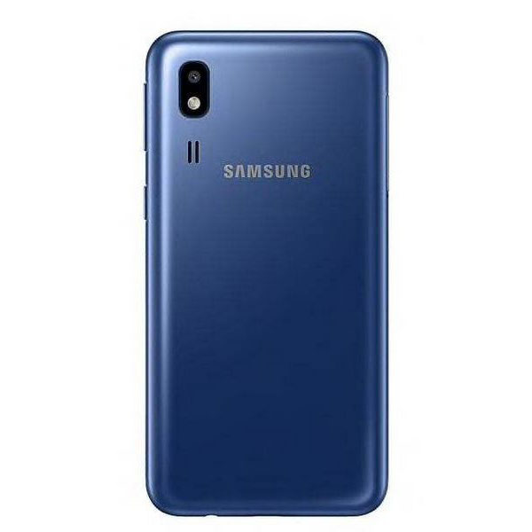 گوشی موبايل سامسونگ مدل Galaxy A2 Core SM A260
