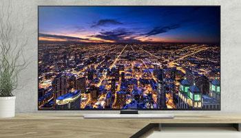 چگونه اندازه صفحه تلویزیون را پیدا کنیم؟