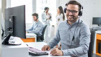 سؤالاتی که باید در خرید اینترنتی از کارشناس فروش بپرسید