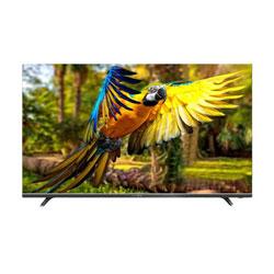تلویزیون ال ای دی دوو DLE 55K4300U