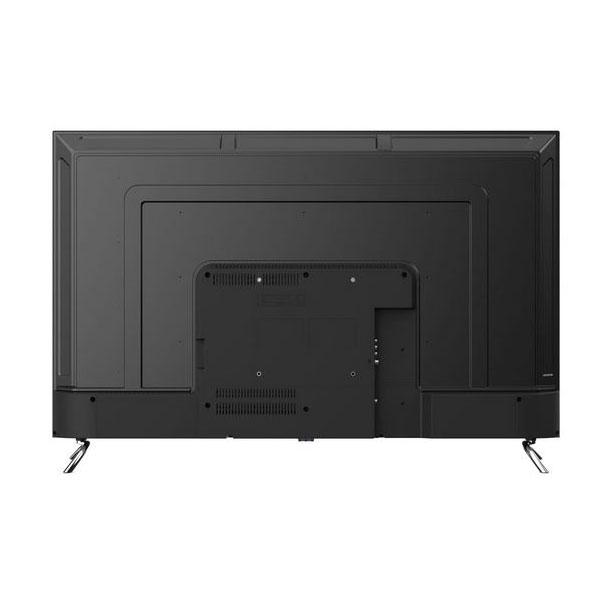 تلویزیون ال ای دی جی پلاس مدل KH512N سایز 50 اینچ