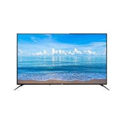 تلویزیون ال ای دی هوشمند سام الکترونیک مدل 50TU6500 سایز 50 اینچ