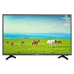 تلویزیون ال ای دی هایسنس مدل 40N2176 سایز 40 اینچ