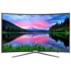 تلویزیون هوشمند خمیده سامسونگ 49N6950