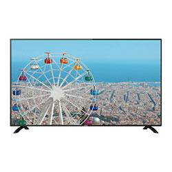 تلويزيون ال ای دی هوشمند سام الکترونیک مدل 50T5500 سایز 50 اینچ