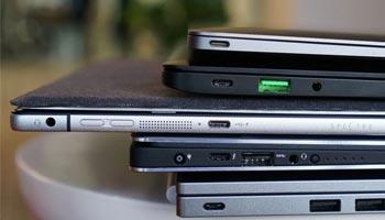 تفاوت بین لپ تاپ و نوت بوک و اولترابوک چیست؟