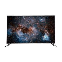 تلويزيون ال ای دی هوشمند سام الکترونیک مدل 50TU6550 سایز 50 اینچ