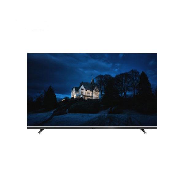 تلوزیون ال ای دی دوو مدل DSL 55K5300U سایز 55 اینچ
