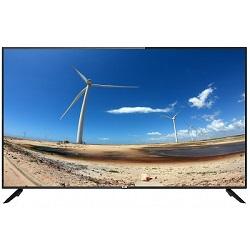 تلويزيون ال ای دی هوشمند سام الکترونیک مدل 58TU6550 سایز 58 اینچ