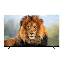 تلویزیون ال ای دی دوو مدل DLE 43K4400 سایز 43 اینچ