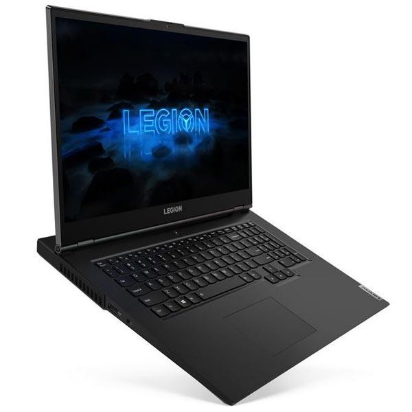 لپ تاپ لنوو مدل LEGION 5 GAMING