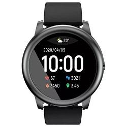 ساعت هوشمند شیائومی مدل هایلو سولار LS05