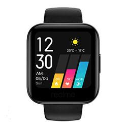 ساعت هوشمند شیائومی مدل Realme