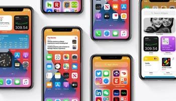 6 ویژگی عالی در iOS 14