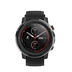 ساعت هوشمند شیائومی مدل Amazfit Stratos 3
