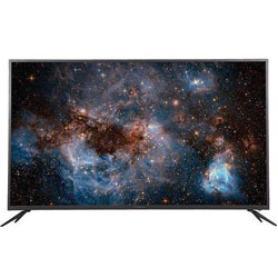 تلویزیون ال ای دی سام الکترونیک مدل T5000 سایز 43 اینچ