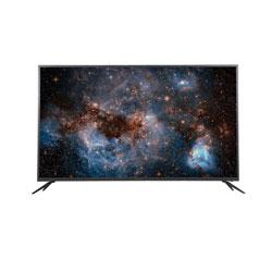تلويزيون ال ای دی سام الکترونیک مدل 43T5100 سایز 43 اینچ