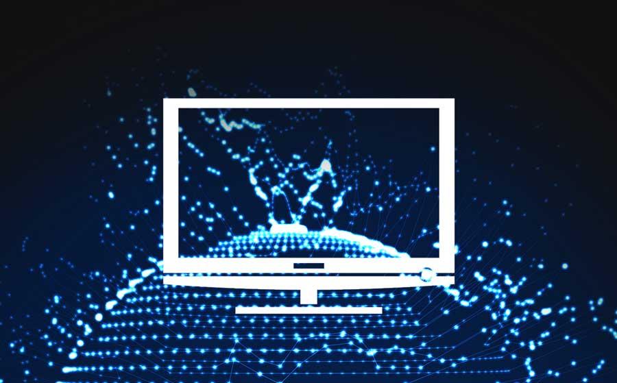 چگونه هوش مصنوعی تغییراتی را در تولید برنامههای تلویزیون به وجود آورد؟